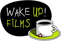 Wake Up! Films